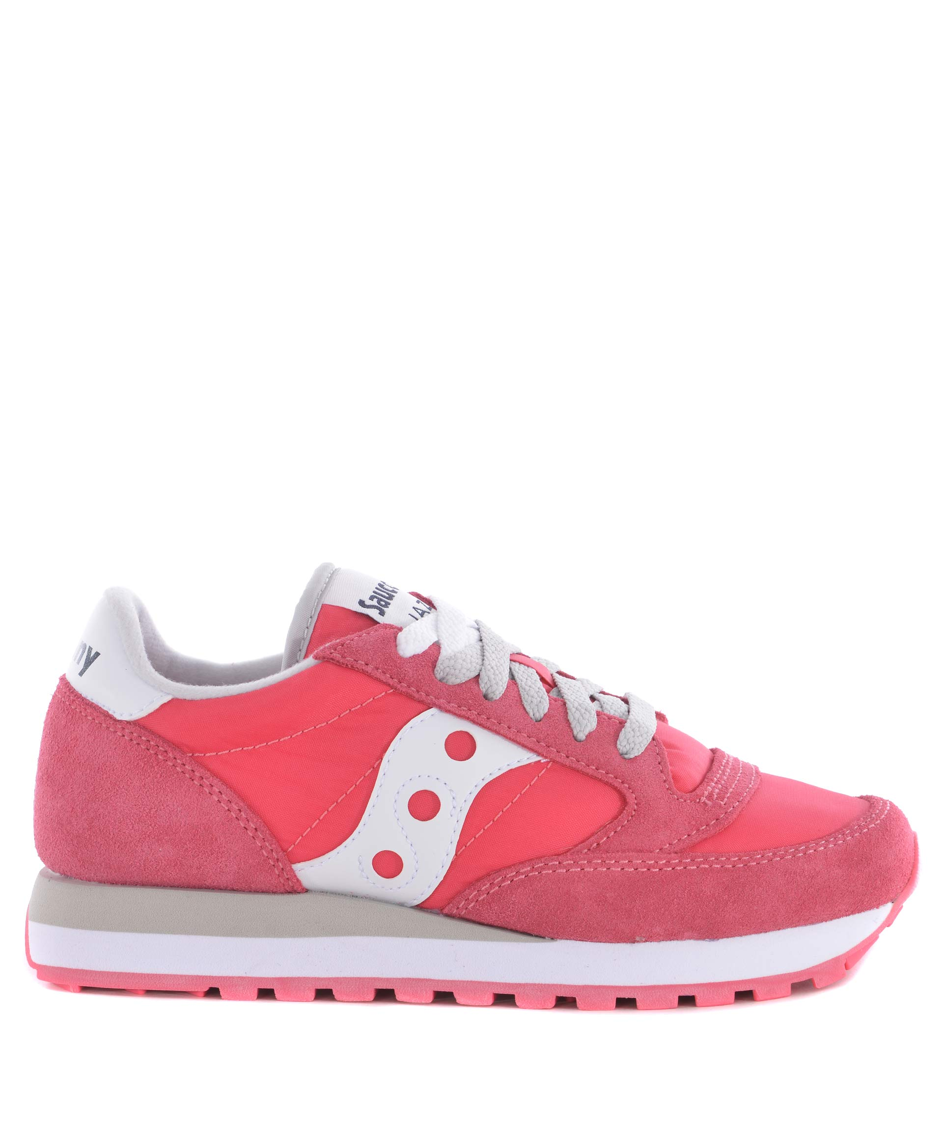 Sneakers donna Saucony