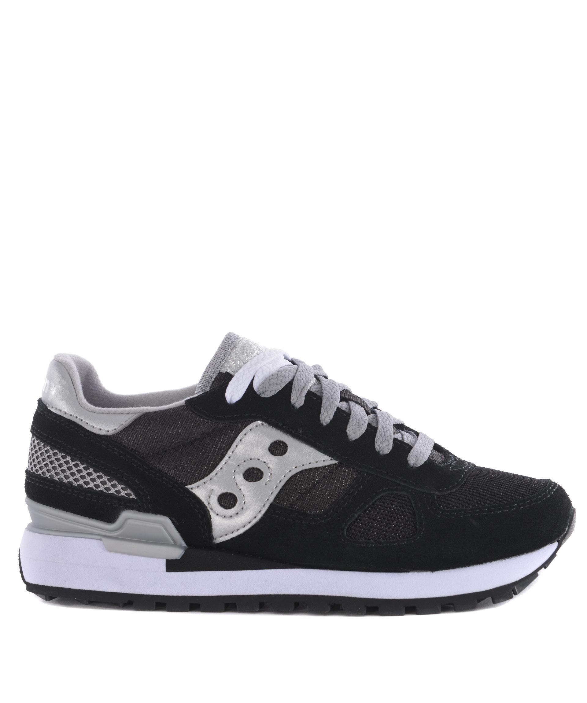Sneakers Shadow Tufanomoda Donna Original Saucony trdQshC