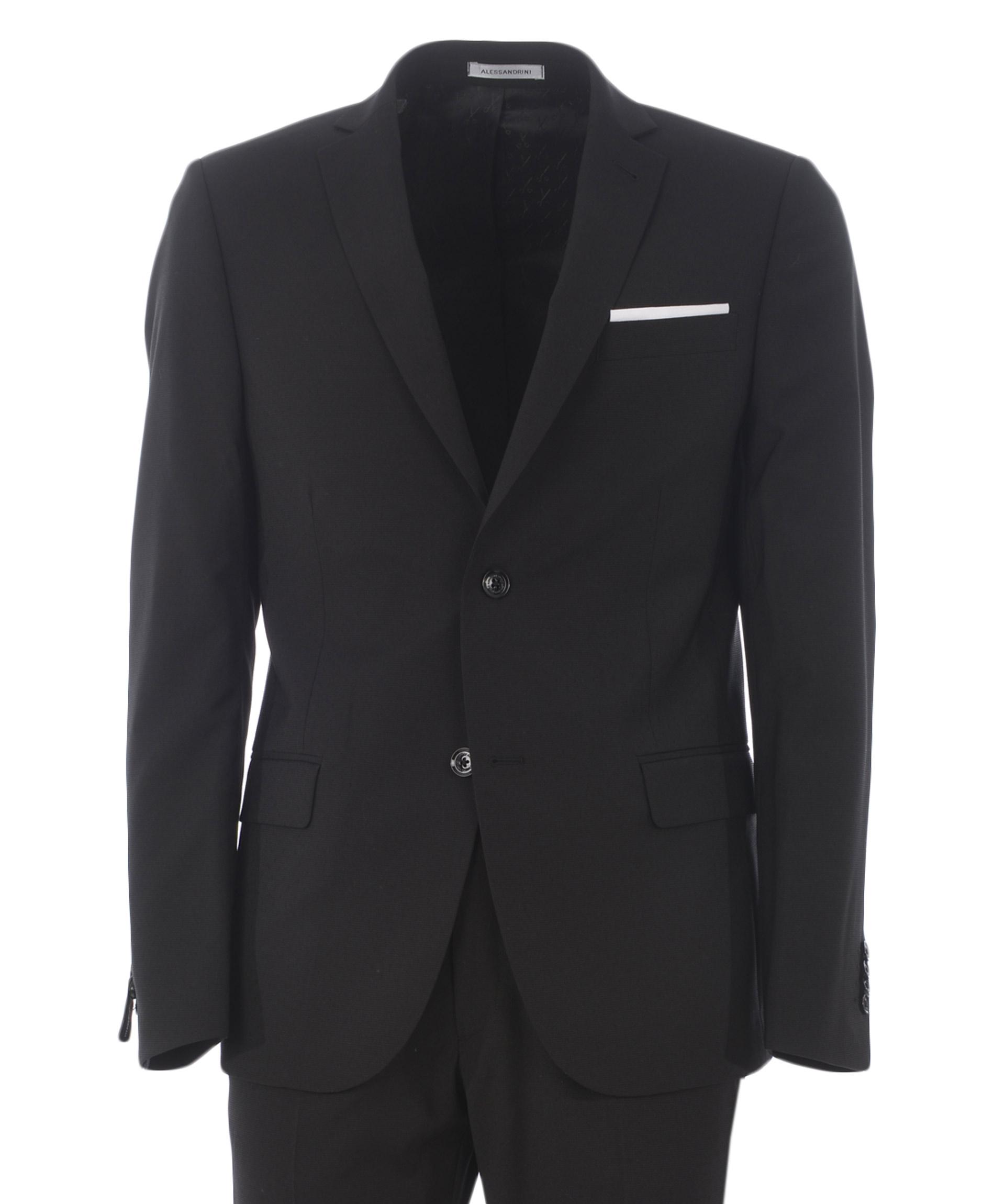 Daniele Alessandrini dress in viscose blend D.A. DANIELE ALESSANDRINI   11   A030N877-1