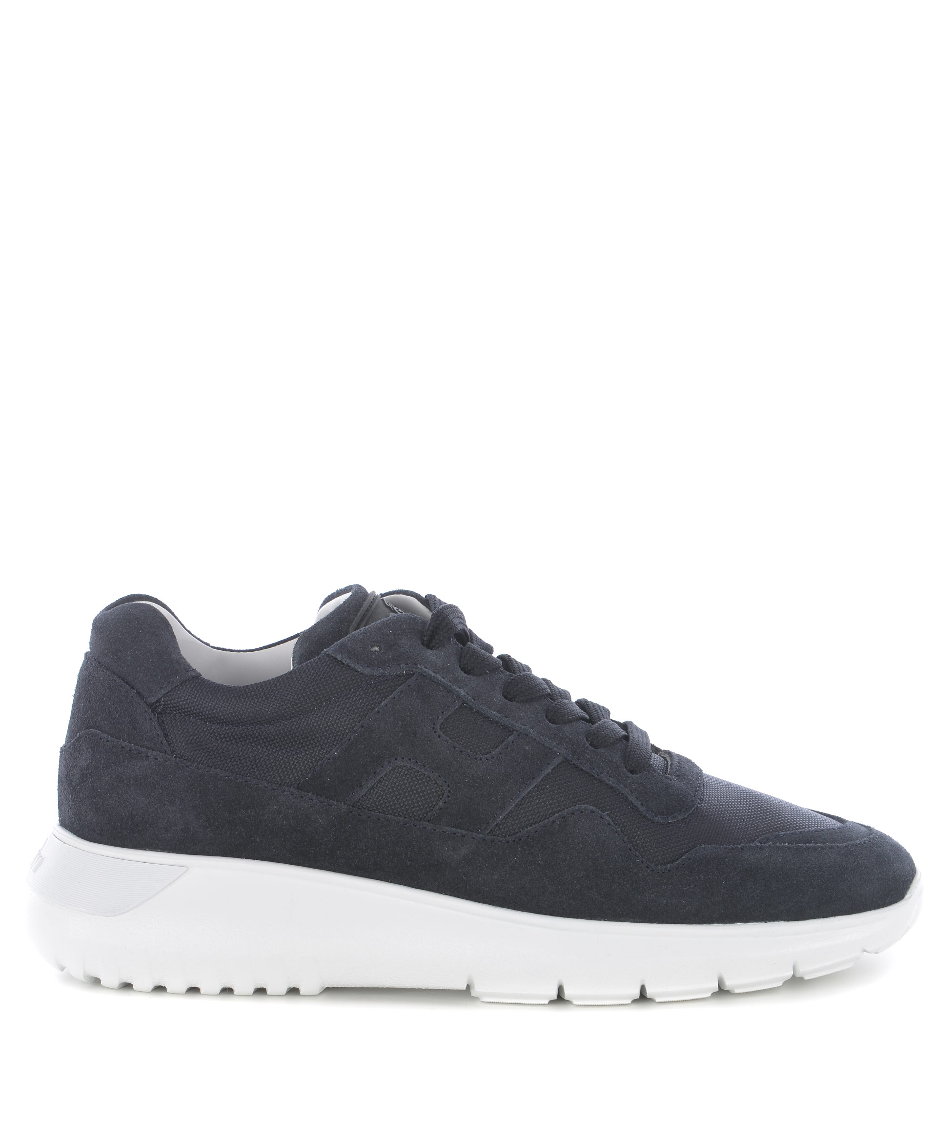 buy online 58488 459fe Sneakers uomo Hogan Interactive3