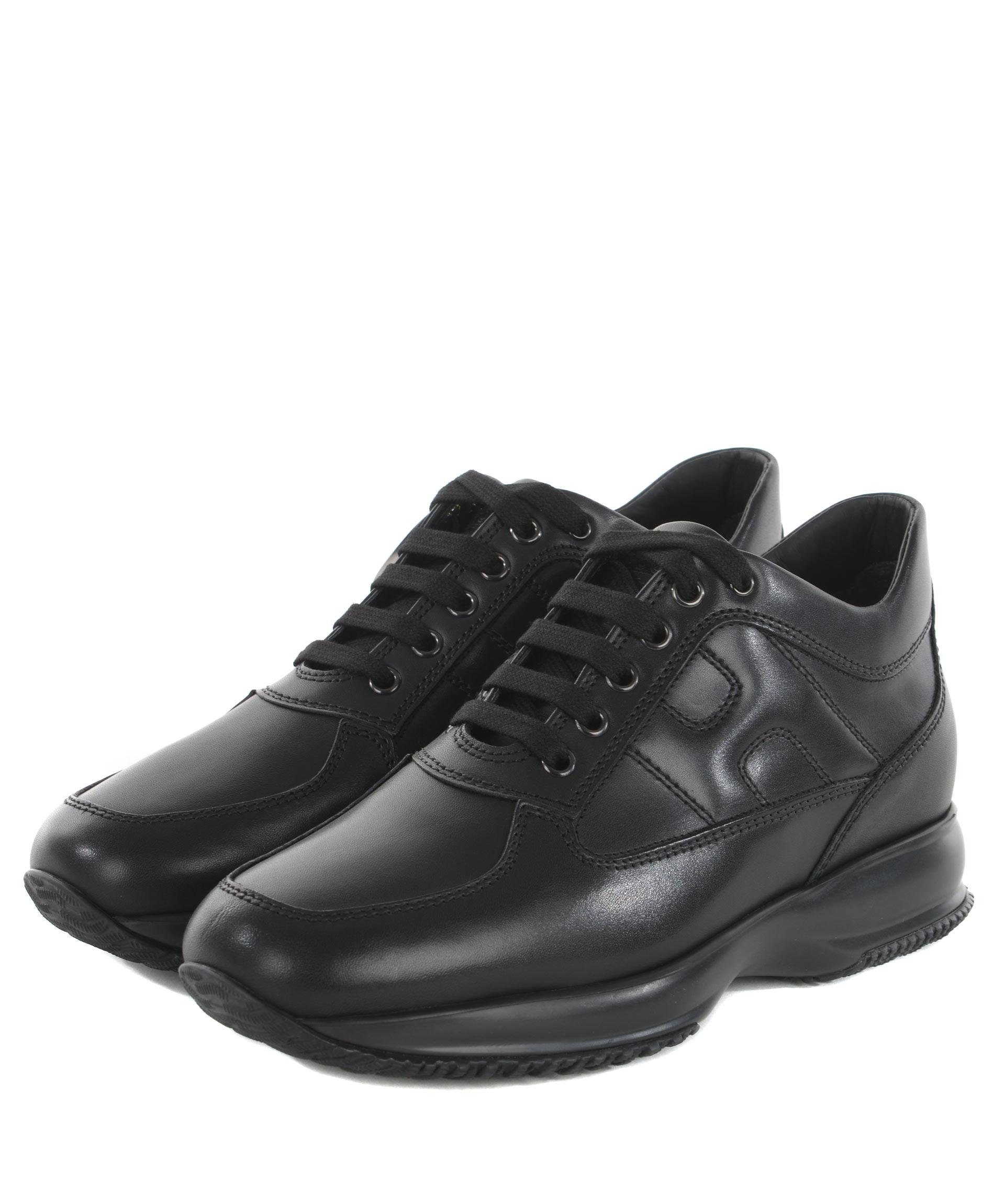 Sneakers uomo Hogan Interactive HOGAN - HOGAN - TufanoModa 1878e4a2a2d