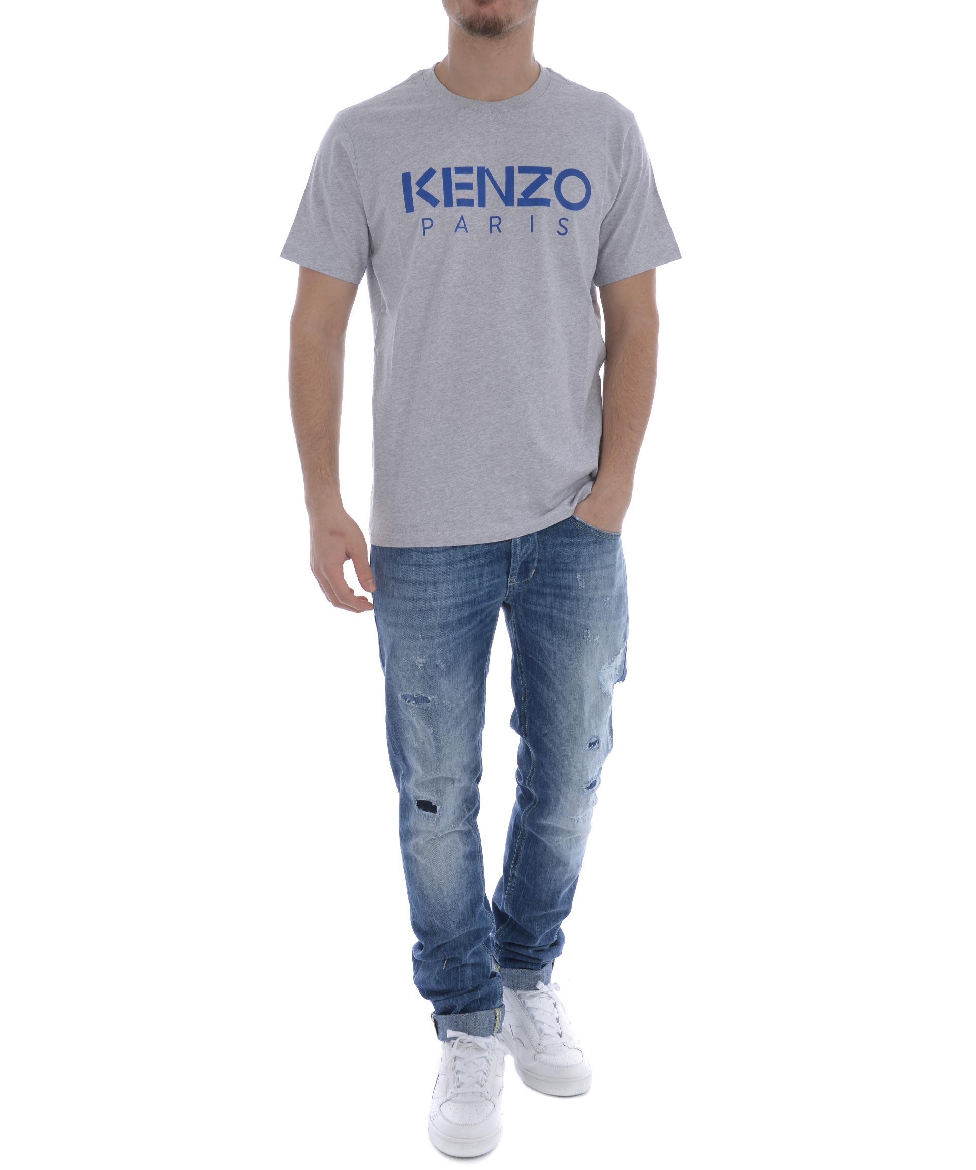 dcf3fa448 T-shirt Kenzo KENZO - KENZO - TufanoModa