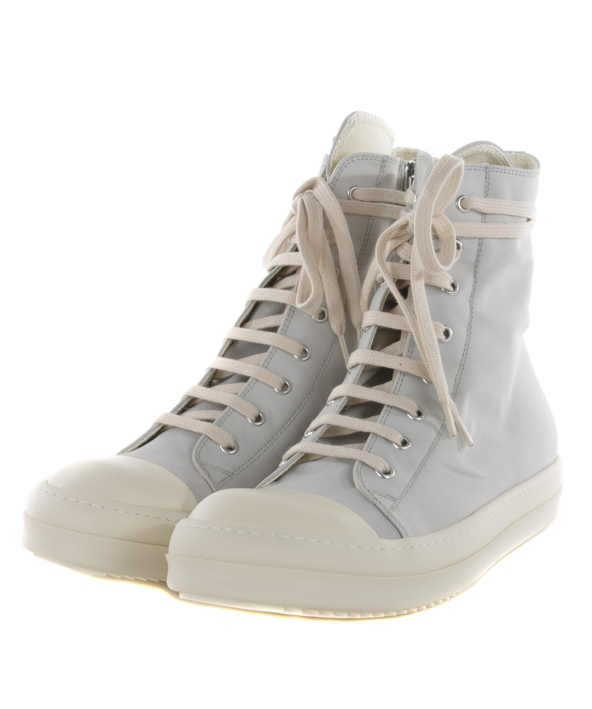 46636245a1a5 Sneakers uomo Rick Owens DRKSHDW RICK OWENS DRKSHDW - RICK OWENS ...