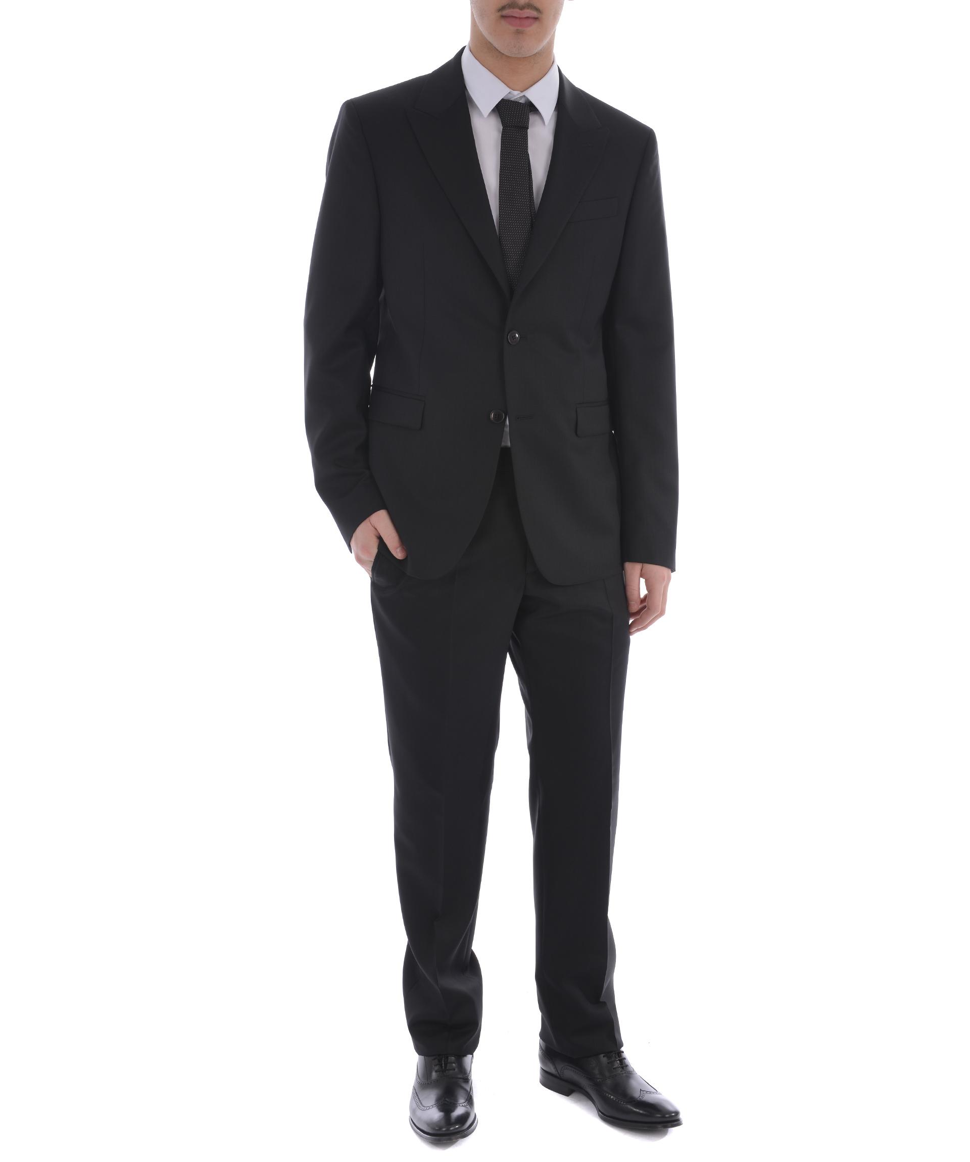 wholesale dealer 6ba73 3202c Abito Versace Collection