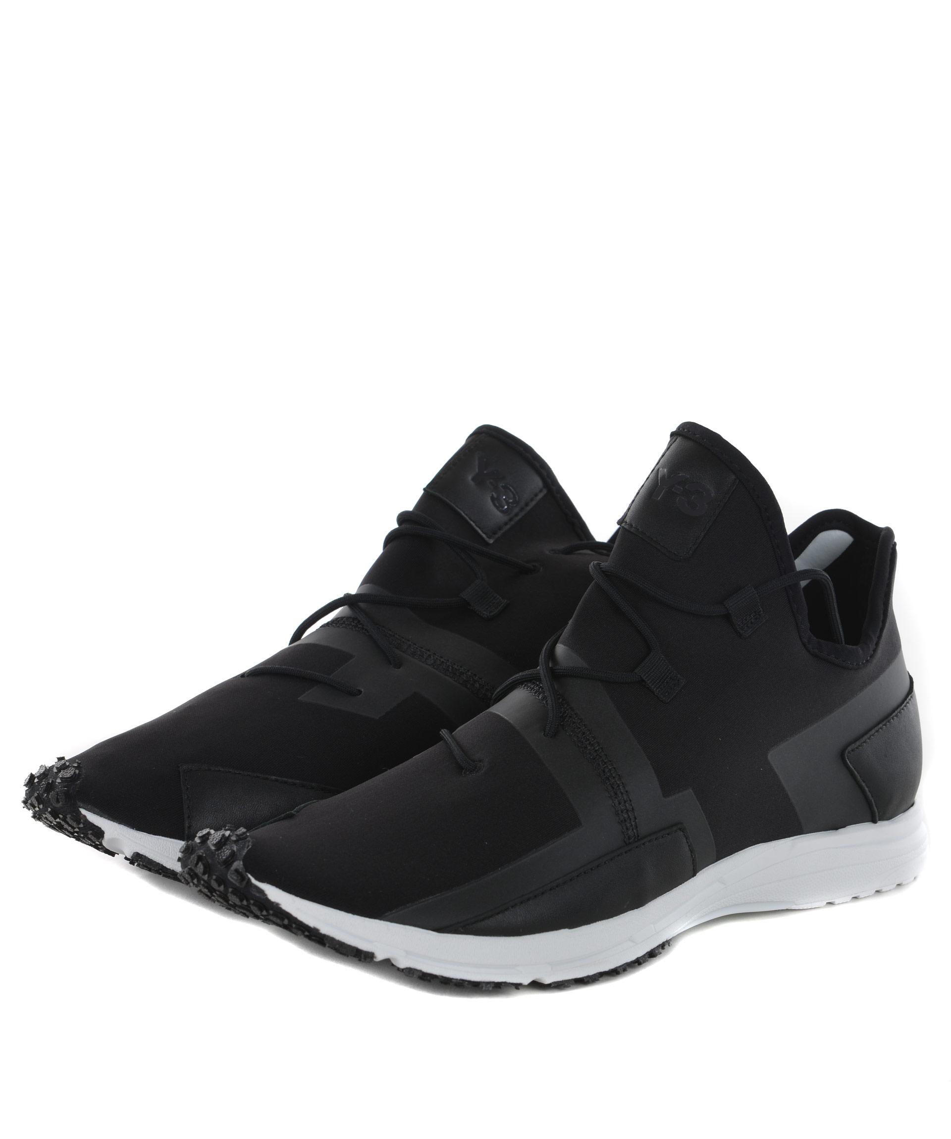 reputable site fa17e eb84a Sneakers uomo Y-3. Loading zoom