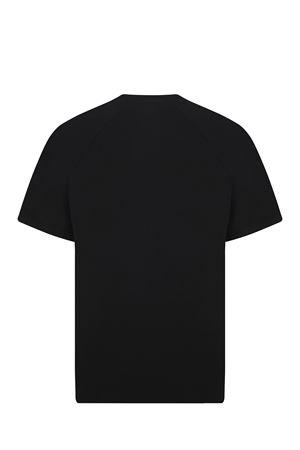 T-shirt Axel Arigato Dreamer AXEL ARIGATO | 8 | 15742BLACK