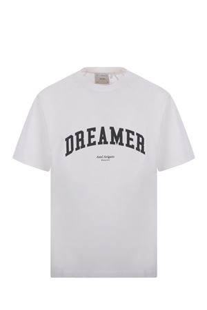 T-shirt Axel Arigato Dreamer AXEL ARIGATO | 8 | 15745WHITE