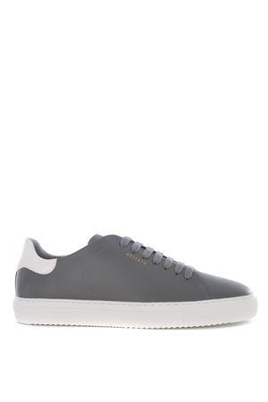 Sneakers Axel Arigato Clean 90  AXEL ARIGATO | 5032245 | 28705GREY
