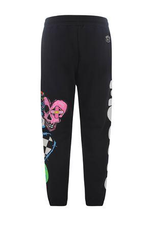 Pantaloni Barrow BARROW | 9 | 029576110