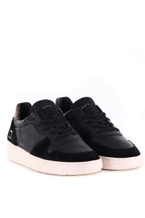 Sneakers D.A.T.E. court DATE | 5032245 | M351-CR-LEBK