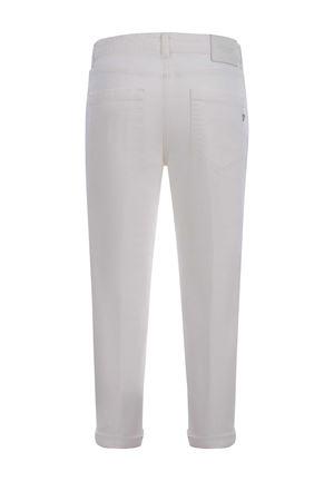 Jeans Dondup Koons DONDUP | 9 | DP268BBS0033PTD-000