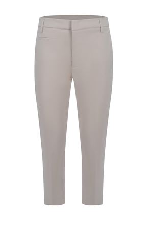 Pantaloni Dondup Ariel DONDUP | 9 | DP475OS0105XXX-011
