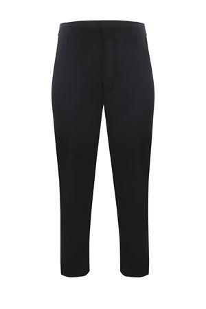 Pantaloni Dondup Ariel DONDUP | 9 | DP475OS0105XXX-999