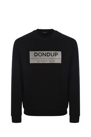 DONDUP   10000005   UF617KF0136CA7-999