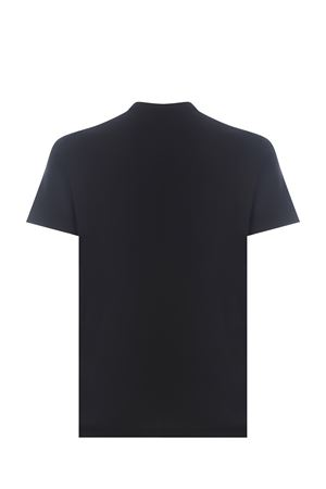 T-shirt Dsquared2 in cotone DSQUARED | 8 | S71GD1069S23009-900