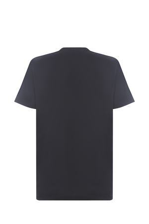 T-shirt Dsquared in cotone DSQUARED | 8 | S72GD0322S23009-900
