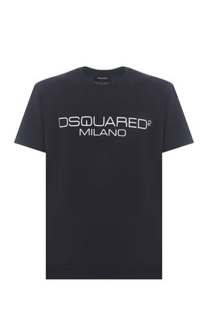 DSQUARED | 8 | S74GD0899S22844-900