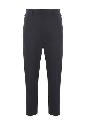 Pantaloni Dsquared2 Tappered Brad Fit in cotone DSQUARED | 9 | S74KB0595S40320-900