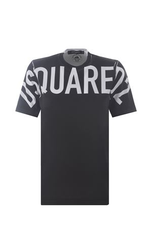 DSQUARED | 8 | S75GD0207S23009-900