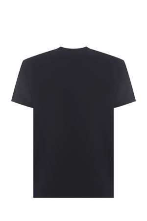 T-shirt Dsquared2 Icon  in cotone DSQUARED   8   S79GC0010S23009-980