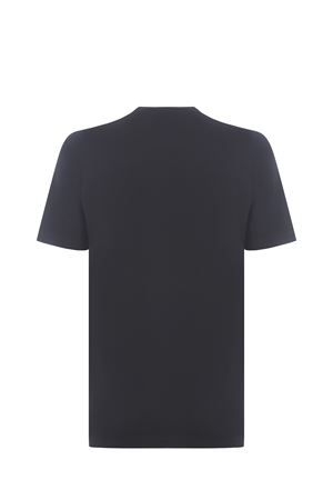 T-shirt Dsquared2 Icon in cotone DSQUARED | 8 | S80GC0009S23009-980