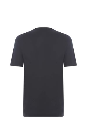 T-shirt Dsquared2 in cotone DSQUARED | 8 | S80GC0024S23009-900
