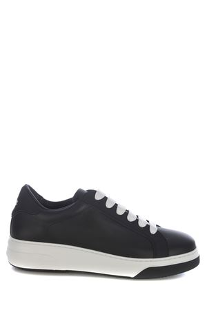 DSQUARED | 5032245 | SNM0172015B0380-2124