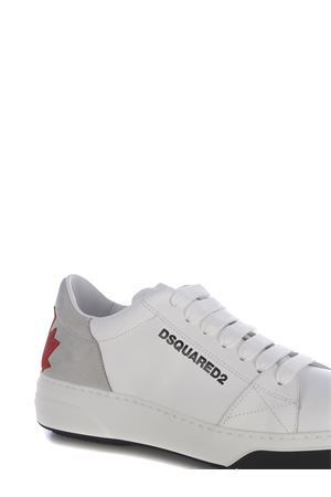 DSQUARED | 5032245 | SNM017306500413-M1476