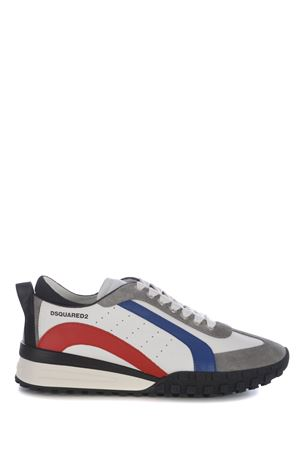 DSQUARED | 5032245 | SNM019613220001-M037