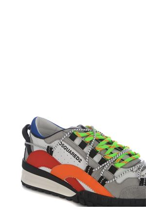 DSQUARED | 5032245 | SNM020021304364-M119