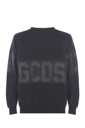GCDS | 10000005 | CC94M02150202