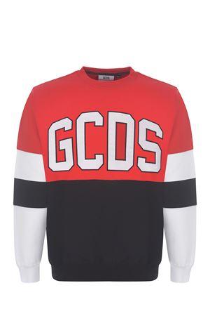 GCDS | 10000005 | CC94M02151403