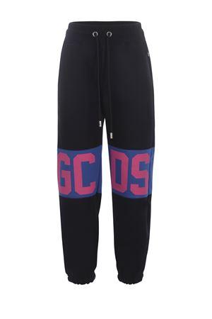 Pantaloni di tuta GCDS Band Logo GCDS | 9 | CC94M03152502