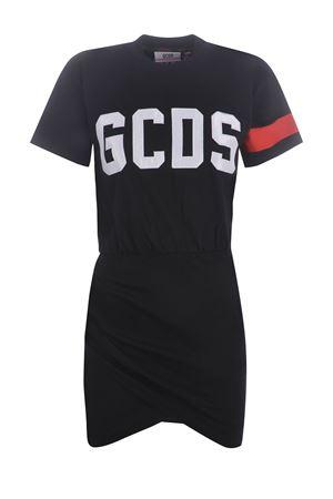 GCDS | 11 | CC94W02101602