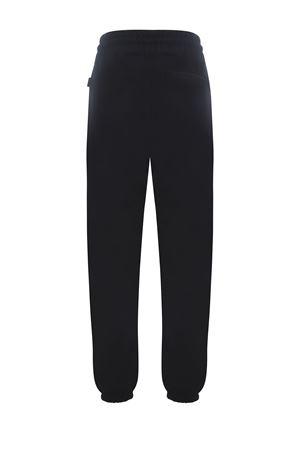 Pantaloni sportivi GCDS GCDS Wear GCDS | 9 | CC94W03145602