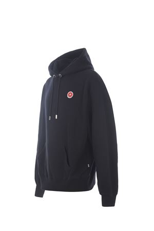Felpa  hoodie GCDS Candy GCDS   10000005   FW22M02005202