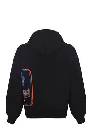 Felpa hoodie GCDS GCDS | 10000005 | FW22M02006402