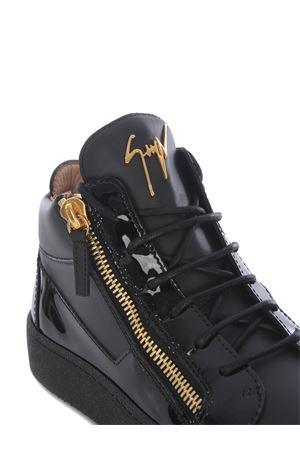 Sneakers hi-top Giuseppe Zanotti GIUSEPPE ZANOTTI | 5032245 | RU00011003