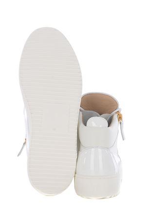 Sneakers hi-top Giuseppe Zanotti GIUSEPPE ZANOTTI | 5032245 | RU00011004