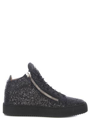 Sneakers Giuseppe Zanotti GIUSEPPE ZANOTTI | 5032245 | RU10006001
