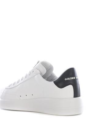 Sneakers Golden GoosePure Star in pelle GOLDEN GOOSE | 5032245 | GMF00197F000537-10283