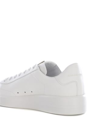 Sneakers Golden Goose Pure Starin pelle GOLDEN GOOSE | 5032245 | GMF00197F000541-10100