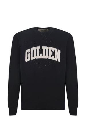Felpa Golden Goose GOLDEN GOOSE | 10000005 | GMP01025P000370-50649