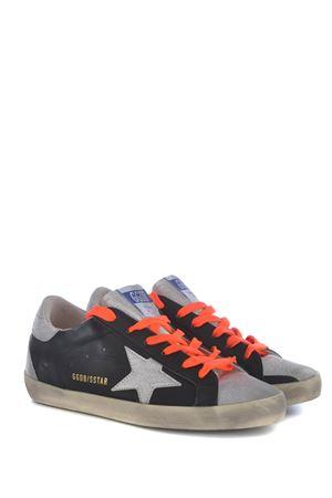 Sneakers Golden Goose Super Star GOLDEN GOOSE | 5032245 | GWF00102F001577-90179