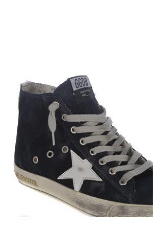 Sneakers Golden Goose Francy GOLDEN GOOSE | 5032245 | GWF00113F000322-50517