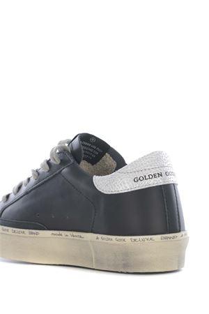 GOLDEN GOOSE | 5032245 | GWF00118F000328-90179