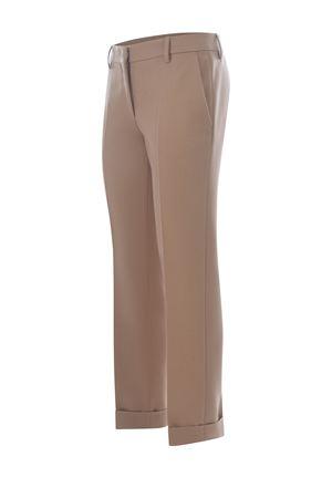 Pantaloni Golden Goose Daria GOLDEN GOOSE | 9 | GWP00830P000500-55150