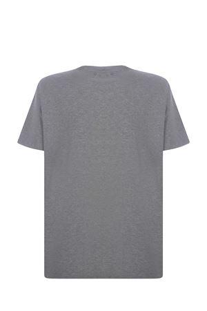 T-shirt Golden Goose GOLDEN GOOSE | 8 | GWP00995P000213-60276