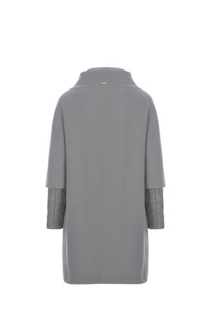 HERNO | 17 | CA0040D-M0139601-9406