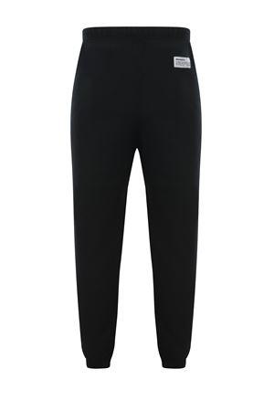 Pantaloni sportivi Heron Preston HERON PRESTON | 9 | HMCH025F21JER0011001